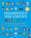 Vorderman, Carol - Programmeren voor kinderen