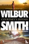 Smith, Wilbur, Churchill, David - Courtney's erfenis