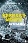 Minier, Bernard - Afdaling