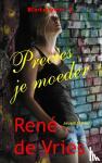 de Vries, René -