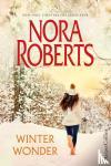Roberts, Nora - Winterwonder