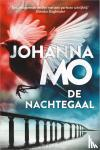Mo, Johanna - De nachtegaal