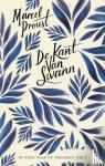 Proust, Marcel - De kant van Swann