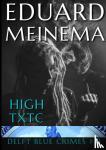 Meinema, Eduard - High TXTC