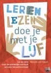 Vuure, Marijke van - Leren lezen doe je met je lijf