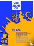 Vink, Ton - Vrij zicht op islam