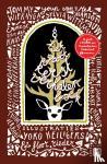 - Het groot kerstverhalenboek