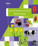 - Van Dale Beeldwoordenboek Nederlands