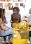 Stichting Het Begint met Taal & VU-NT2 - Praten over jezelf