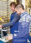 Stichting Het Begint met Taal & VU-NT2 - Werk