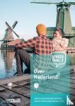 Stichting Het Begint met Taal & VU-NT2 - Over Nederland