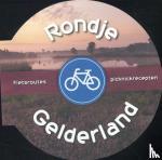- Rondje Gelderland