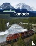 Hurley, Michael - Canada - Land inzicht