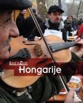 Guillain, Charlotte - Land inzicht - Hongarije