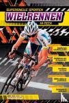 Slade, Suzanne - Wielrennen, Supersnelle Sporten