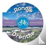 - Rondje Drenthe