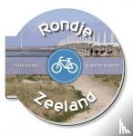 - Rondje Zeeland
