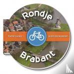 - Rondje Brabant