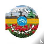- Rondje Noord-Holland
