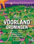 Ernsten, Christian, Minkema, Marten, Visser, Dirk-Jan - Voorland Groningen