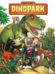 Plumeri, Arnaud - Dinopark 1