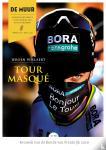 Wielaert, Jeroen - 70 - Tour masqué - Kroniek van de Ronde van Frankrijk 2020