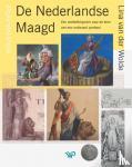Wolde, Lina van der - De Nederlandse Maagd