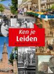 Smit, Cor - Ken je Leiden?