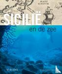 - Sicilië en de zee