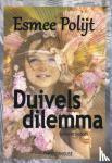 Polijt, Esmee - Duivels dilemma