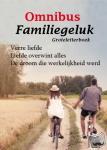 Meerman, Frederika, Pennings, Gerda, Aarts, Joke - Familiegeluk