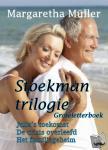 Müller, Margaretha - Stoekman trilogie