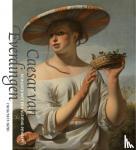 - Caesar van Everdingen - NL editie