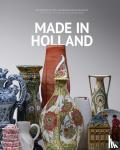 - Made in Holland