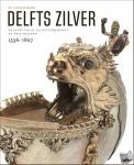Biesboer, P. - Delfts zilver