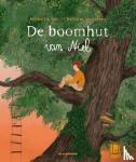 Vos, Robbe De - De boomhut van Niel