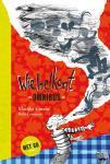 Umans, Marijke - Wiebelkont omnibus + cd