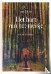 Goeminne, Siska, Van den Abeele, Tim - Het hart van het meisje