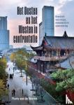 Vooren, Floris van de - Het Oosten en het Westen in confrontatie