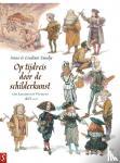 Smudja, Ivana, Smudja, Gradimir - Van Lascaux tot Vermeer