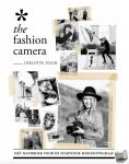 Fleur, Liselotte - The Fashion Camera