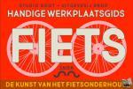 Janssen, Gerard - Fiets