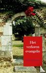 Offermans, Ruud - Het verloren evangelie