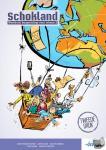 Dorresteijn, Marjan, Heebels, Sander, Verwijlen, Jan, Beekhuizen, Menno, Brunen, Anne-Marie, Tienstra, Annelien, Visser, Ron - Schokland handboek