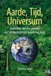 Priem, Harry N.A. - Aarde, Tijd, Universum