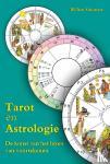 Simmers, Willem - Tarot en astrologie