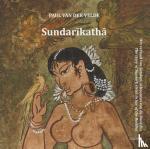 Velde, Paul van der - Sundarikatha