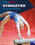 Carmichael, L.E. - Gymnastiek