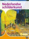 Vègh, Gerda - Nederlandse Schilderkunst