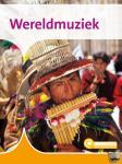 Roebers, Geert-Jan - Wereldmuziek